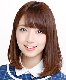 hashimotonanami_list