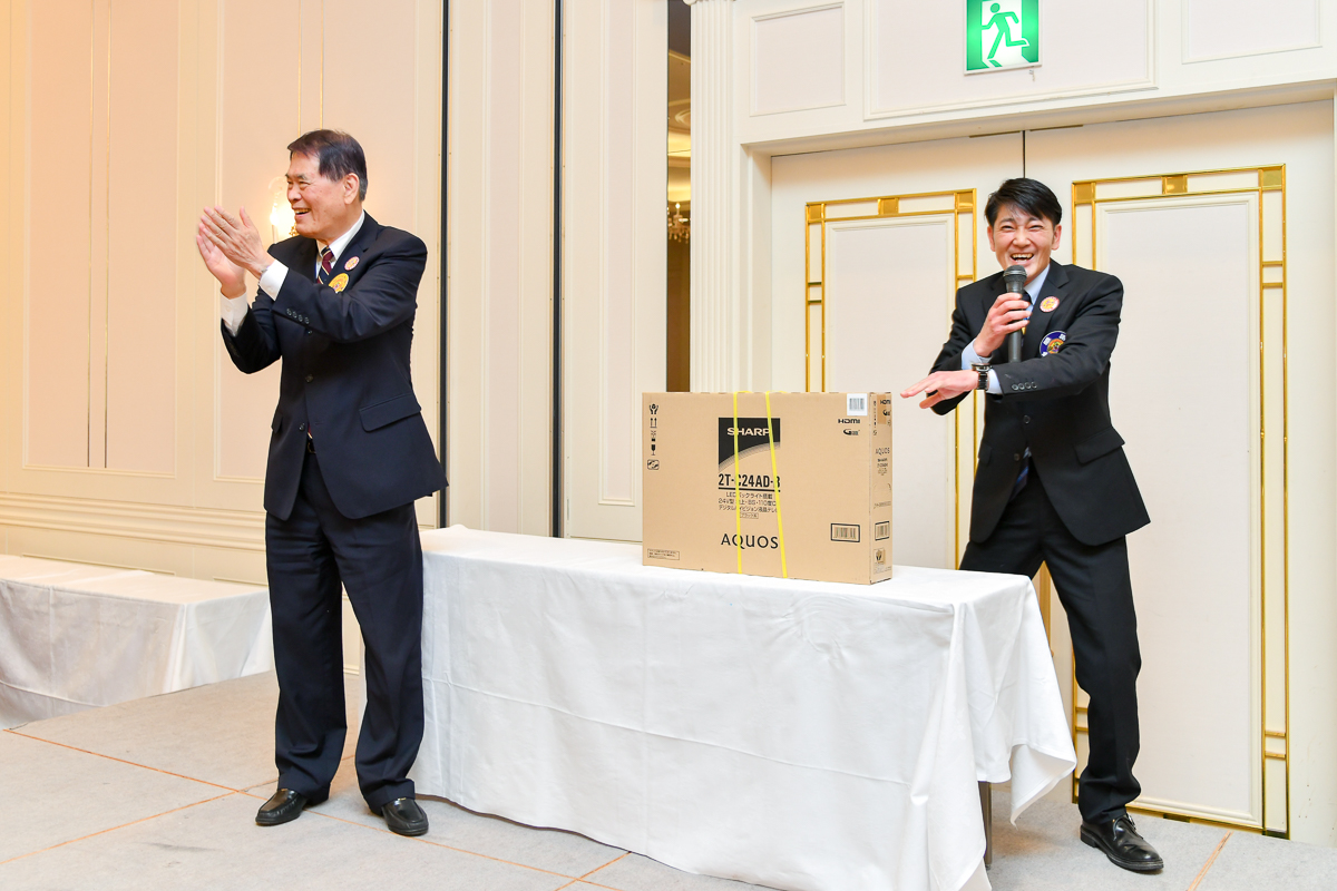 20190218_新年感謝会-52